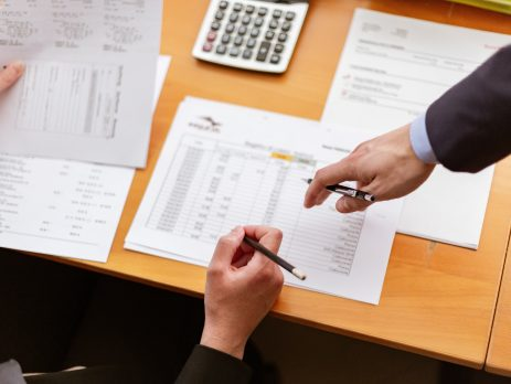Why should you outsource your accounting