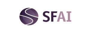 sfai-network