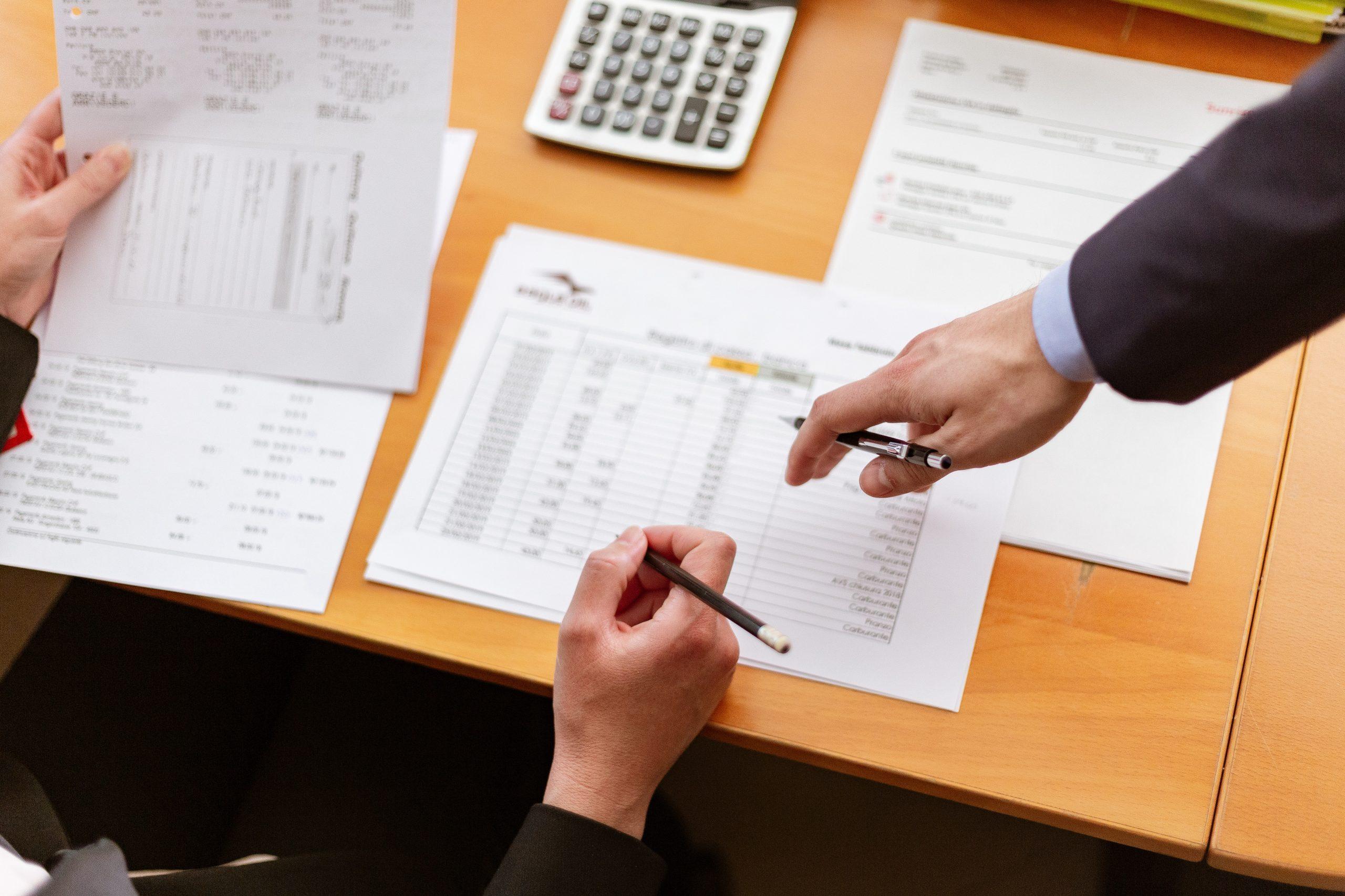 Pourquoi devriez-vous externaliser votre comptabilité