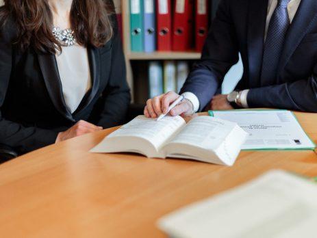 Votre entreprise aurait-elle besoin d'un directeur financier externalisé