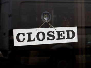 Que devez-vous préparer pour fermer votre entreprise en Chine