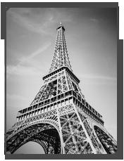 Bureau de Paris France