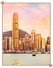 SONG-Service-on-new-grounds- Hong-Kong