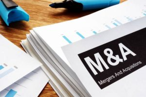 M&A 5 common mistakes for buyer