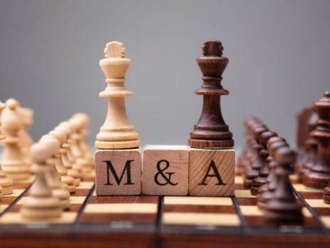 erie-MA-Erreurs-courantes-dans-le-processus-de-fusion-et-dacquisition-pour-les-vendeurs
