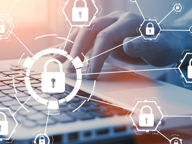 Personal Information and Data Protection Compliance