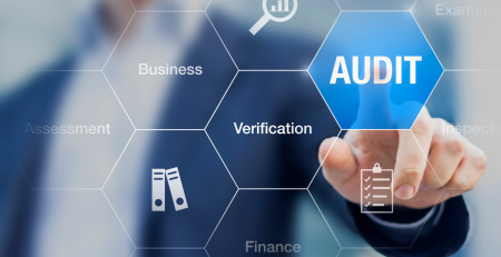 3 reasons that increase the importance of Annual Audit compliance