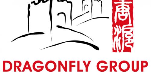 Dragonfly Group ccifc LOGO
