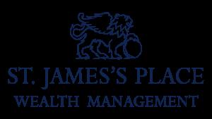 St. James's place logo