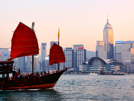 The difference in Offshore and Onshore company in HK with potential risks and benefits